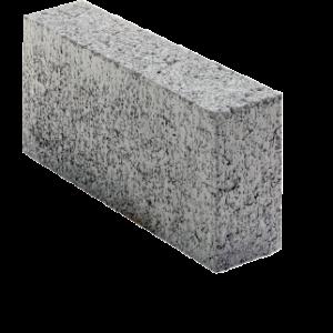 セメントレンガ